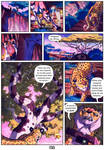 Africa -Page 182 by ARVEN92