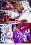 Chakra -B.O.T. Page 441 by ARVEN92