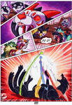 Chakra -B.O.T. Page 444 by ARVEN92