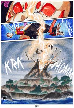 Chakra -B.O.T. Page 445
