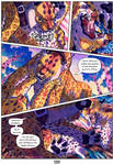 Africa -Page 186 by ARVEN92