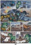 Chakra -B.O.T. Page 449