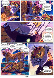 Africa -Page 187