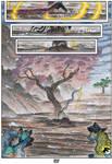 Chakra -B.O.T. Page 451