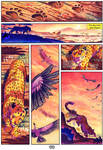 Africa -Page 188 by ARVEN92