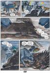 Chakra -B.O.T. Page 452