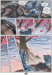 Chakra -B.O.T. Page 454