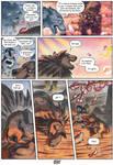 Chakra -B.O.T. Page 455