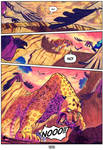 Africa -Page 190