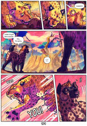 Africa -Page 191