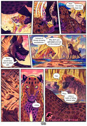 Africa -Page 192