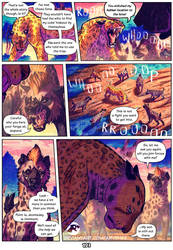 Africa -Page 193