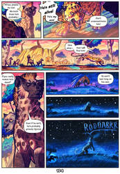 Africa -Page 194