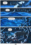 Africa -Page 195