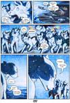 Chakra -B.O.T. Page 467