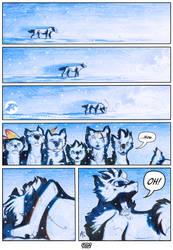 Chakra -B.O.T. Page 472