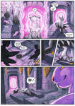 Ascend -Chapter 3 Page 29 by ARVEN92