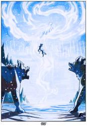 Chakra -B.O.T. Page 473