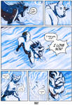 Chakra -B.O.T. Page 475 by ARVEN92
