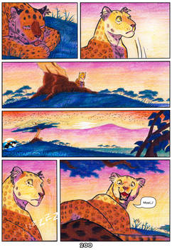 Africa -Page 200