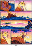 Africa -Page 200 by ARVEN92