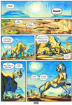 Africa -Page 202