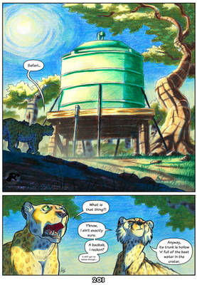 Africa -Page 203