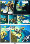 Africa -Page 204