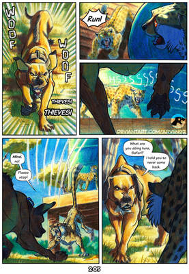 Africa -Page 205