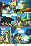 Africa -Page 206
