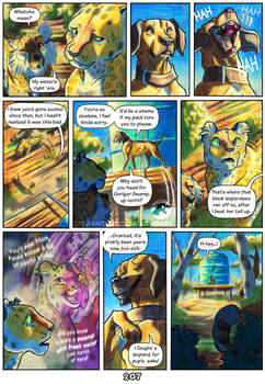 Africa -Page 207