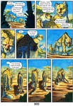 Africa -Page 208