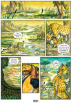 Africa -Page 209