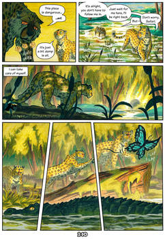 Africa -Page 210
