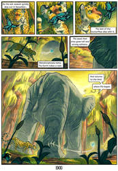 Africa -Page 211