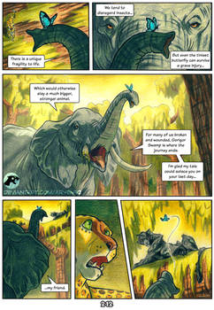 Africa -Page 212
