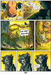 Africa -Page 213