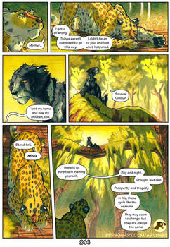 Africa -Page 214
