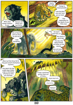 Africa -Page 215