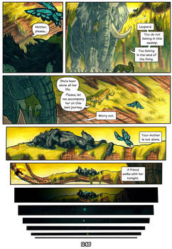 Africa -Page 216