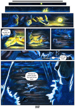 Africa -Page 217