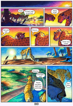 Africa -Page 218