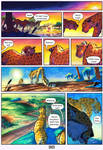 Africa -Page 218 by ARVEN92
