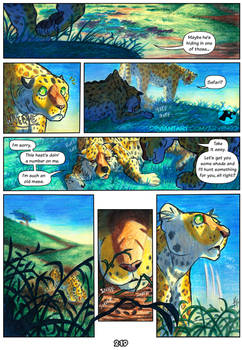 Africa -Page 219