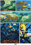Africa -Page 220 by ARVEN92