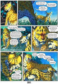Africa -Page 221