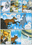 Ascend -Chapter 3 Page 42 by ARVEN92