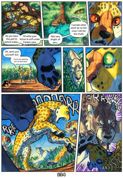 Africa -Page 224