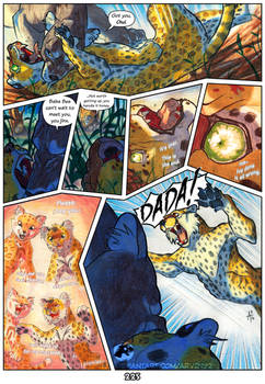 Africa -Page 225