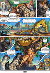 Africa -Page 229